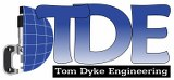 Tom Dyke Engineering